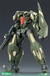 FRAME ARMS JX-25F JI-DAO