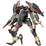 FRAME ARMS JX-25T LEI-DAO
