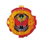 GASHAPON KIVA EMPEROR FORM RIDE WATCH 02