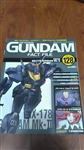 GUNDAM FACT FILE VOL 128