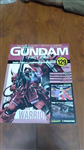GUNDAM FACT FILE VOL 129