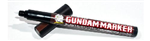 GUNDAM MARKER GM303 BROWN
