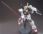 HG RX-178 MKII (A.E.U.G)