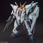 HG RX-105 XI GUNDAM
