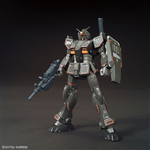 HG RX 78-01 LOCAL TYPE