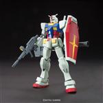 HG RX 78-2