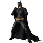 MAFEX BATMAN BEGINS FAKE