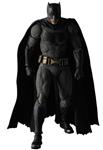 MAFEX BATMAN BVS