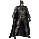 MAFEX BATMAN TACTICAL FAKE