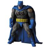 [PRE ORDER]MAFEX BATMAN THE D.KNIGHT TRIUMPHANT (JAPAN VER)