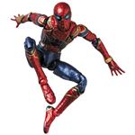 [PRE ORDER]MAFEX IRON SPIDER ENDGAME (JAPAN VER)