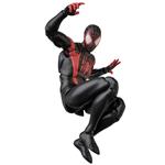 MAFEX NO.092 SPIDER-MAN (MILES MORALES)