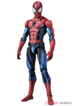 MAFEX NO.108 SPIDER-MAN (COMIC PAINT) (JP VER)