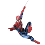 [PRE-ORDER] MAFEX SPIDER MAN COMIC PAINT