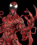 MARVEL ARTFX CARNAGE FAKE