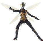 MARVEL LEGEND ANT MAN 2 WASP