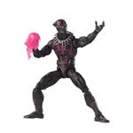 MARVEL LEGEND BLACK PANTHER EXCLUSIVE