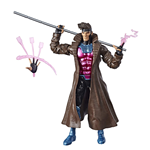 MARVEL LEGEND GAMBIT