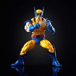 MARVEL LEGEND X-MEN WOLVERINE