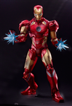 MARVEL LEGENDS IRONMAN 12 INCH