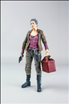 MCFARLANE CAROL PELETIER THE WALKING DEAD