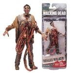 MCFARLANE THE WALKING DEAD BUNGEE WALKER