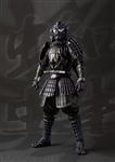 MEISHO BLACK ARMOR SPIDERMAN FAKE