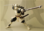 MEISHO MOVIE REALIZATION SANDTROOPER FAKE