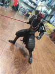 MEISHO STAR WARS WARRIOR MONKS DARTH MAUL KO BOX