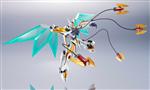 METAL ROBOT LANCELOT ALBION