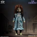 MEZCO THE EXORCIST