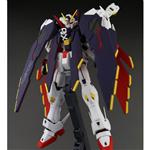 MG CROSSBONE X-1 FULL CLOTH DABAN