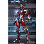 MODEL KIT 1/6 ULTRAMAN
