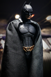 NECA BATMAN BEGINS CHINA VER