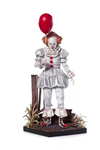 NECA IT PENNYWISE 2017 CHINA VER