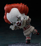 NENDOROID 1225 PENNYWISE (JAPAN VER)