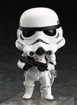 NENDOROID STORM TROOPER FAKE