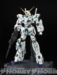 PG UNICORN GUNDAM FINAL BATTLE VER