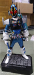 PVC FOURZE COSMIC STATE KO BOX
