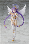 PVC PURPLE HEART ONLINE