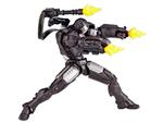 REVOLTECH MINI RM-006 WAR MACHINE