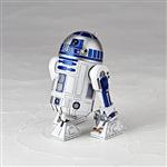 REVOLTECH R2-D2