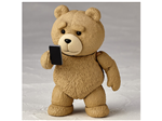 REVOLTECH TED 2 FAKE