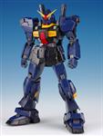 RG MK-II TITAN GUNDAM