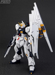 RG RX-93 NU GUNDAM