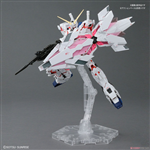 RG UNICORN BANDE DESSINEE VER