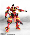 ROBOT DAMASHII GUAIR