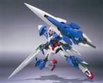 ROBOT SPIRIT 00 SEVEN SWORD GUNDAM 2ND
