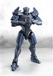 ROBOT SPIRIT GIPSY AVENGER FAKE