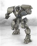 ROBOT SPIRIT PACIFIC RIM BRACER PHOENIX 2ND